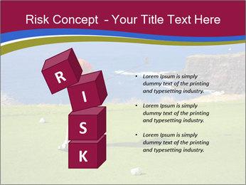 0000084021 PowerPoint Templates - Slide 81