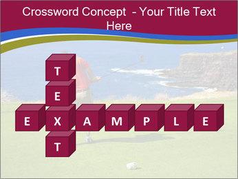 0000084021 PowerPoint Templates - Slide 82