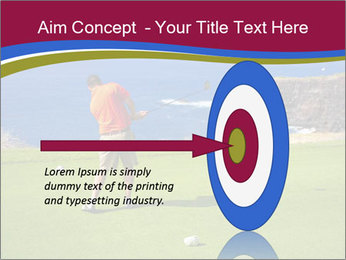 0000084021 PowerPoint Template - Slide 83