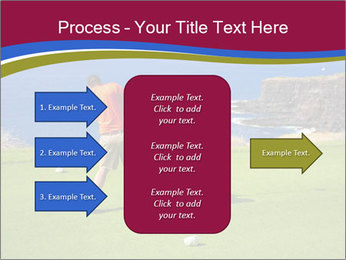 0000084021 PowerPoint Template - Slide 85