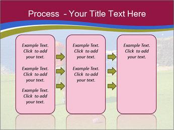 0000084021 PowerPoint Template - Slide 86