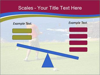 0000084021 PowerPoint Templates - Slide 89