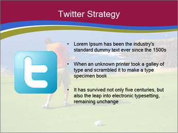 0000084021 PowerPoint Template - Slide 9