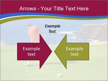 0000084021 PowerPoint Templates - Slide 90