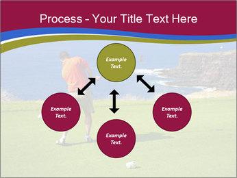 0000084021 PowerPoint Templates - Slide 91