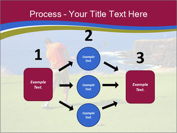 0000084021 PowerPoint Templates - Slide 92