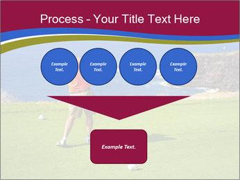 0000084021 PowerPoint Template - Slide 93