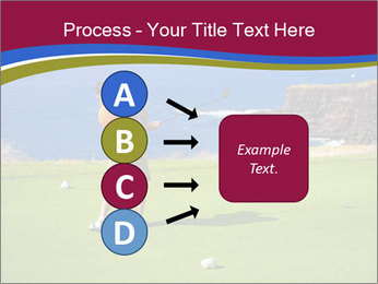 0000084021 PowerPoint Templates - Slide 94