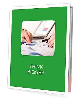 0000084022 Presentation Folder