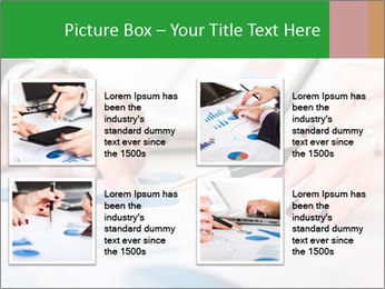 0000084022 PowerPoint Template - Slide 14