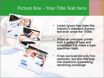 0000084022 PowerPoint Template - Slide 17