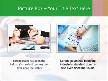 0000084022 PowerPoint Templates - Slide 18