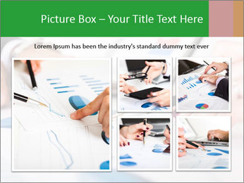 0000084022 PowerPoint Templates - Slide 19