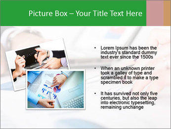 0000084022 PowerPoint Template - Slide 20