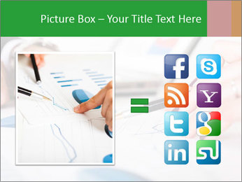 0000084022 PowerPoint Template - Slide 21