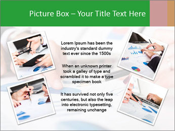 0000084022 PowerPoint Template - Slide 24