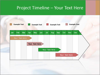 0000084022 PowerPoint Template - Slide 25