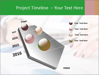 0000084022 PowerPoint Template - Slide 26