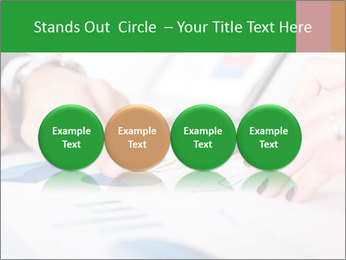 0000084022 PowerPoint Template - Slide 76