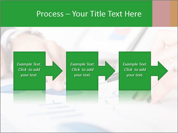0000084022 PowerPoint Template - Slide 88