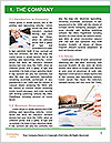 0000084022 Word Template - Page 3