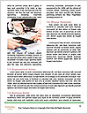 0000084022 Word Template - Page 4