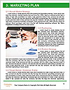 0000084022 Word Template - Page 8