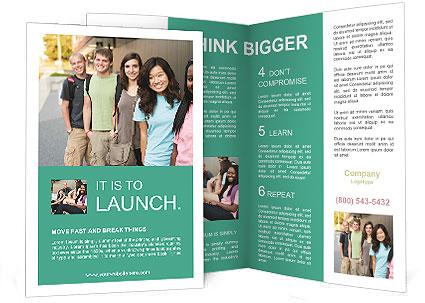 0000084023 Brochure Template
