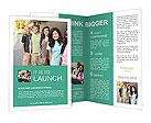 0000084023 Brochure Templates
