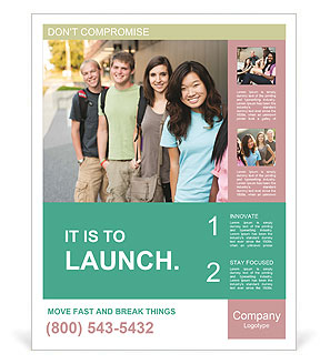 0000084023 Poster Templates