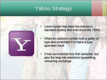 0000084023 PowerPoint Template - Slide 11