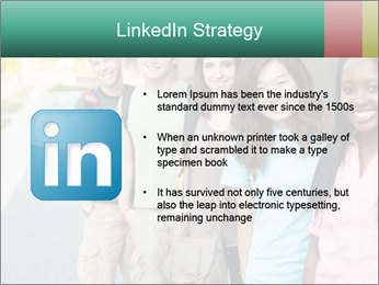 0000084023 PowerPoint Template - Slide 12