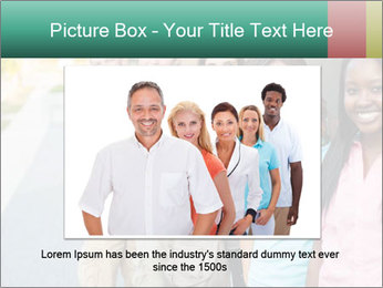 0000084023 PowerPoint Templates - Slide 15