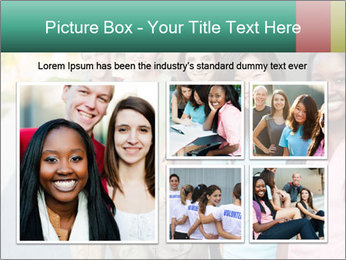 0000084023 PowerPoint Template - Slide 19
