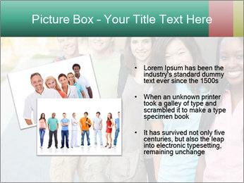 0000084023 PowerPoint Template - Slide 20