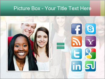 0000084023 PowerPoint Template - Slide 21