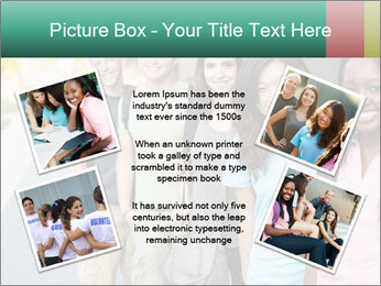 0000084023 PowerPoint Template - Slide 24