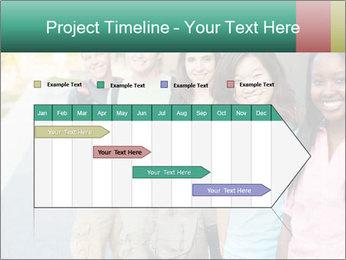 0000084023 PowerPoint Template - Slide 25