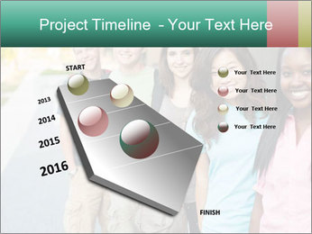 0000084023 PowerPoint Templates - Slide 26