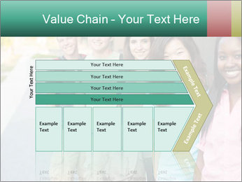 0000084023 PowerPoint Template - Slide 27