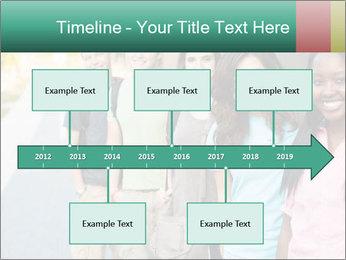 0000084023 PowerPoint Template - Slide 28
