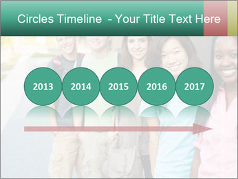 0000084023 PowerPoint Template - Slide 29