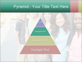 0000084023 PowerPoint Templates - Slide 30