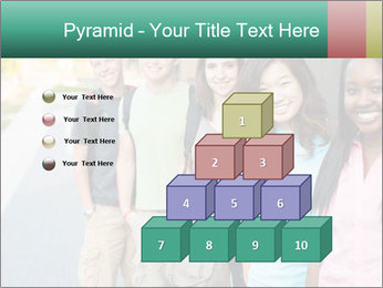 0000084023 PowerPoint Template - Slide 31