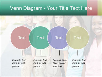0000084023 PowerPoint Template - Slide 32
