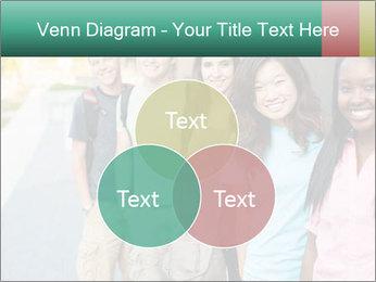 0000084023 PowerPoint Template - Slide 33