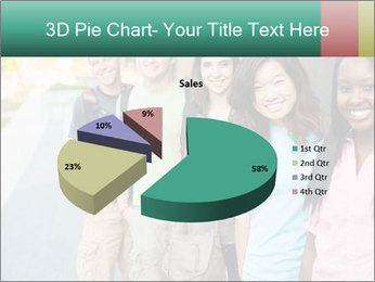0000084023 PowerPoint Templates - Slide 35