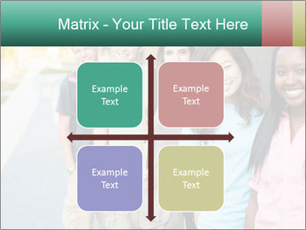 0000084023 PowerPoint Templates - Slide 37