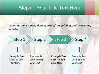 0000084023 PowerPoint Template - Slide 4