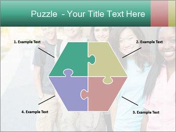 0000084023 PowerPoint Template - Slide 40